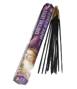 Incense Sticks | HEM - Fairy Dreams