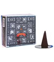 Incense Cones | Satya - Super Hit
