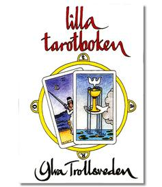 Lilla tarotboken
