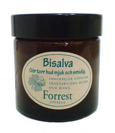 Forrest | Bisalva - 50ml