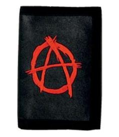 Wallet | Anarchy