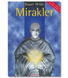 Mirakler