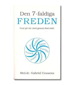 Den 7-faldiga freden